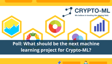Poll_ Next Machine Learning Project