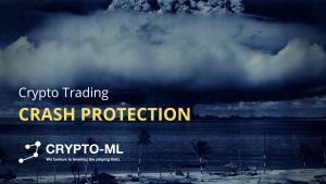 Crypto Trading Crash Protection