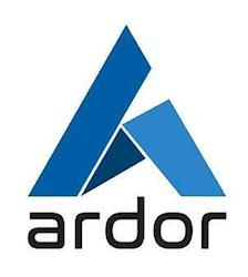 Criptomoneda Ardor (ARDR)