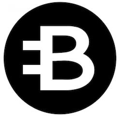 Criptomoneda Bytecoin (BCN)
