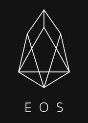 Criptomoneda EOS (EOS)