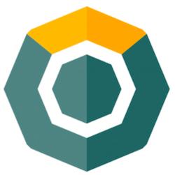 Criptomoneda de Komodo (KMD)