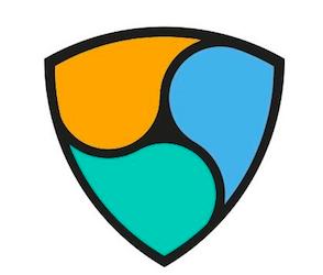 Criptomoneda NEM (XEM)