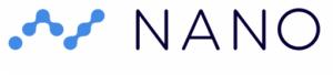 Nano criptomoneda (anteriormente RaiBlocks) (XRB)