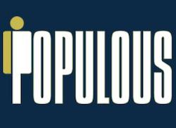Criptomoneda populosa (PPT)