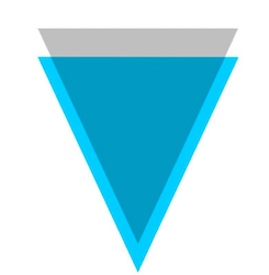 Criptomoneda Verge (XVG)