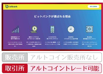 国内の仮想通貨取引所┃bitbank~ビットバンク~の詳細情報