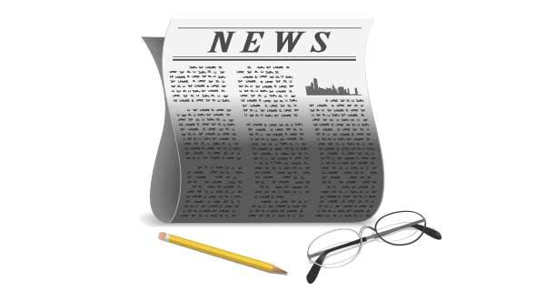 マイニング事業参入のニュース
