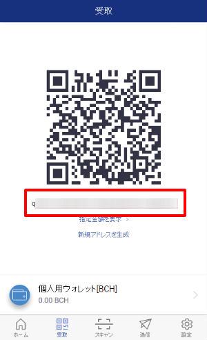 bitPay変換