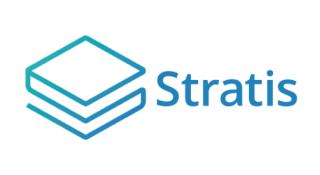 仮想通貨ストラティス(STRAT)の基本データ