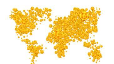 blockchain-energy-food-industries