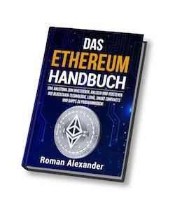 was ist ethereum handbuch