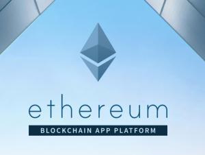 ethereum handbuch blockchain