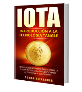 crypto-pay-iota-introduccion-tangle-espanol