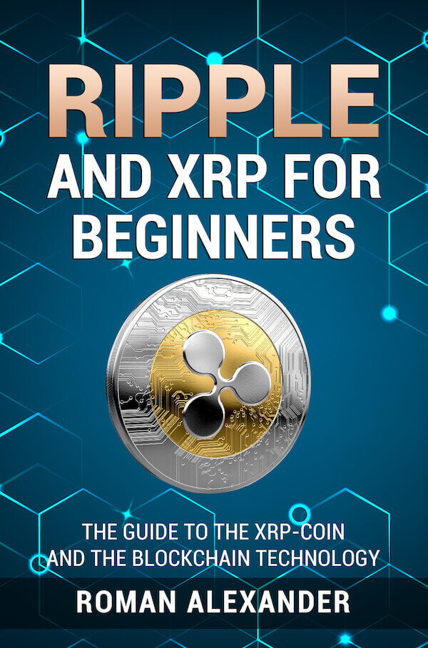 crypto-pay-ripple-beginners-guide-english