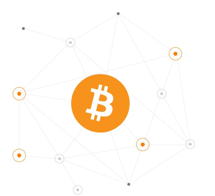 Crypto coin vs. token