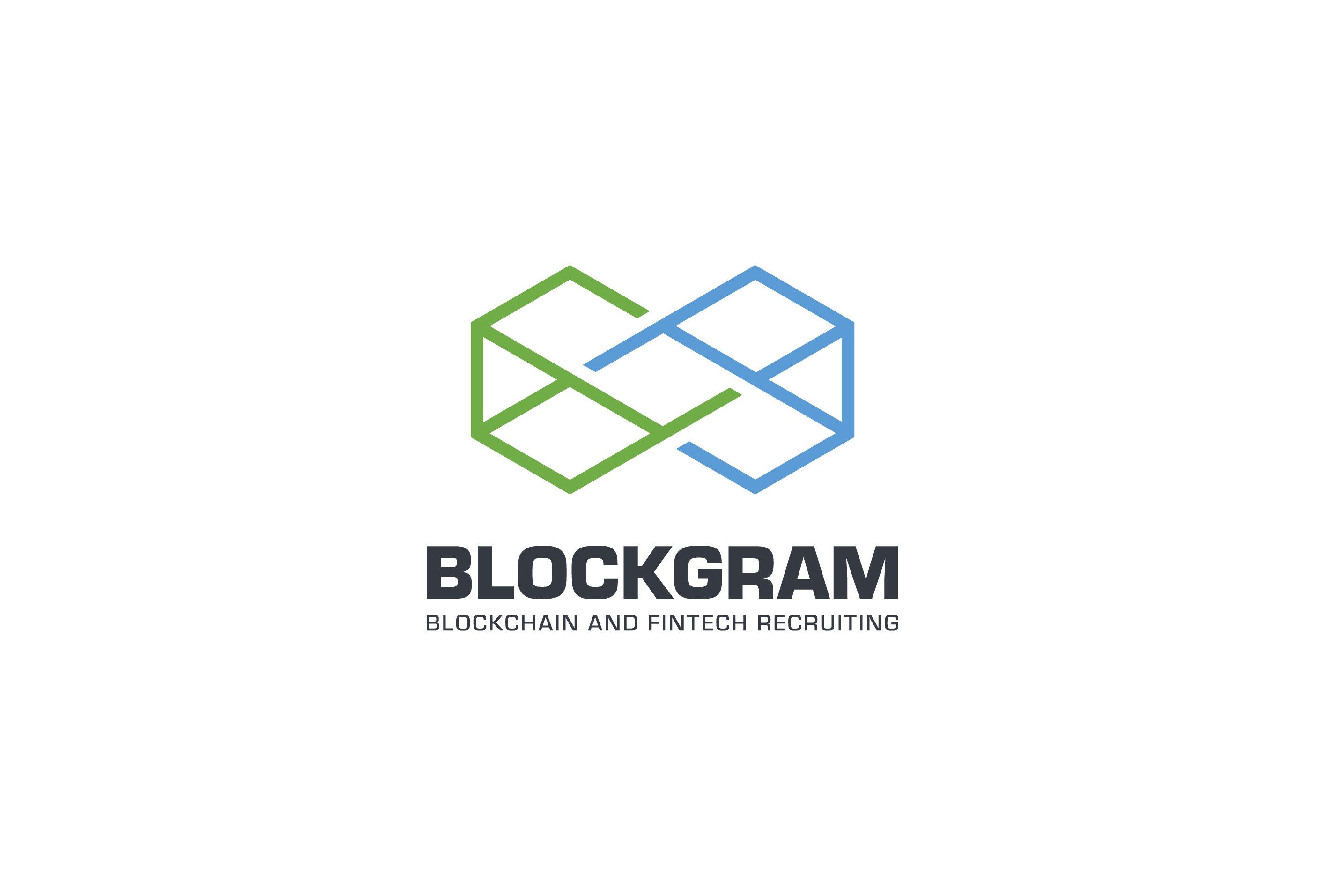 Infrastructure and Application Log Analyst Job at Blockgram