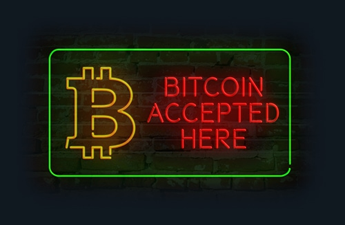 decentralized blockchain protocol