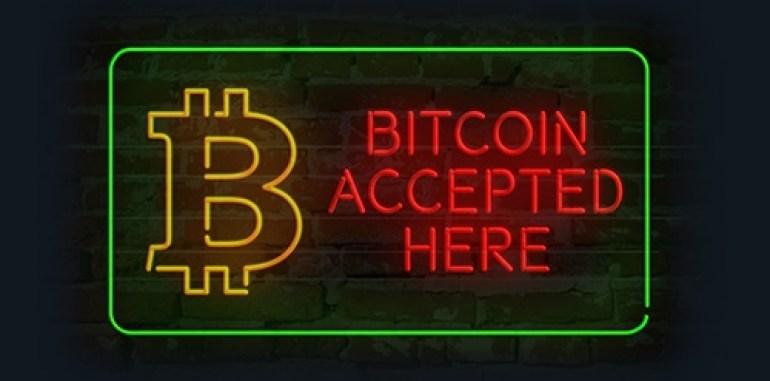 japan bitcoin backed bonds