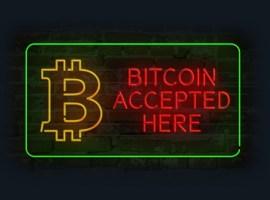 Bitcoin Plunges, Falls Through $4k