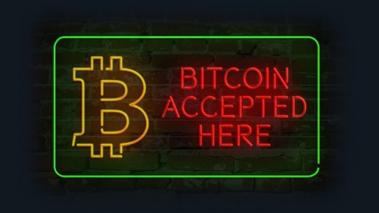 bitcoin below 4000
