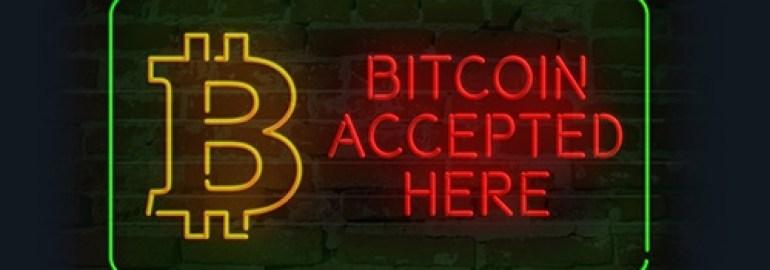 bitcoin cash parabolic