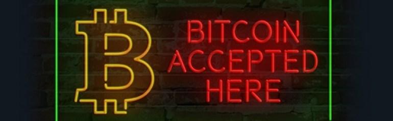 bitcoin-correction