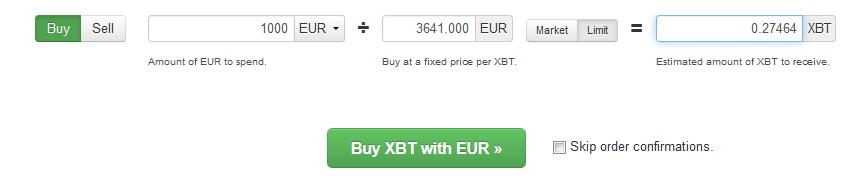Image - exemple passage ordre eur/BTC
