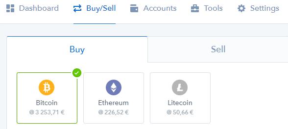 achat-bitcoin-btc-virement-bancaire-sepa