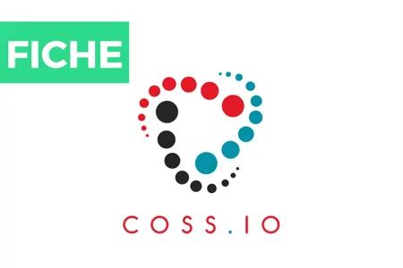 Coss (COSS)