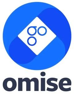 logo-omisego-omg