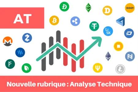 Nouvelle rubrique : Analyse Technique