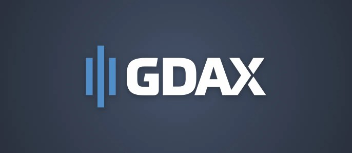 logo-gdax-exchange-crypto-bitcoin-ethereum-litecoin