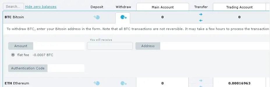 hitbtc-retirer-crypto