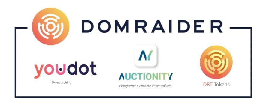 domraider-drt-logo-auctionity-youdot