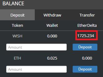etherdelta-achat-réussi-token