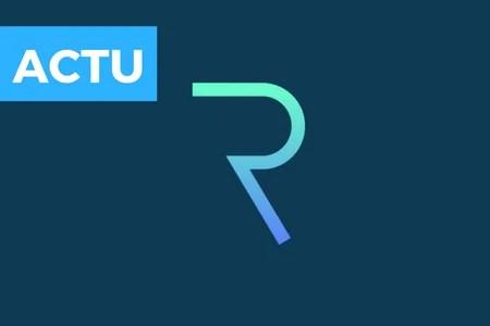 Request Network (REQ) – Le PayPal du futur ?