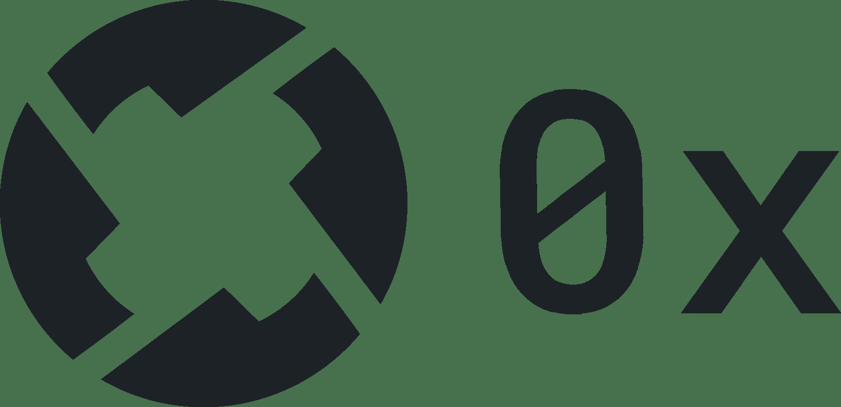 Etherdelta Zrx Bittrex Vs Coinbase – Flaires disseny floral