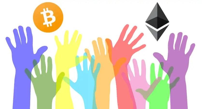 don-charite-crypto