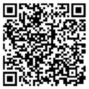 samu-social-bitcoin
