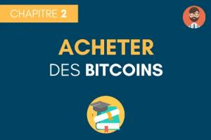 guide-tuto-comment-acheter-des-bitcoins