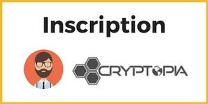 inscription-cryptopia-acheter-bitcoins.png