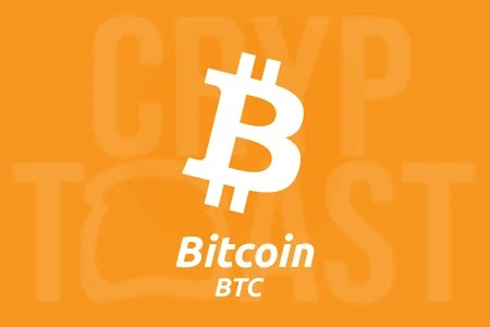 Bitcoin (BTC/XBT)