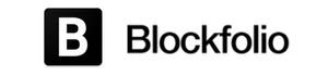 avis-tuto-blockfolio
