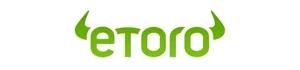 etoro-achat-coin-crypto-monnaie