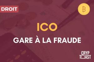 ico-fraude-regulation-crypto-monnaies-bitcoin-droit