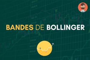 guide-tuto-trading-bitcoins-crypto-monnaies-bandes-bollinger