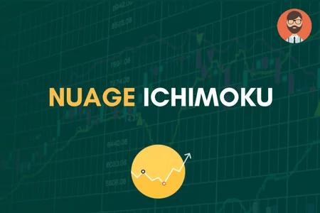 Qu'est-ce que le nuage Ichimoku ?