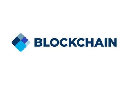 blockchain.com