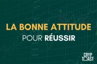 adopter-bonne-attitude-trading